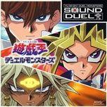 Tải nhạc hay Yu-Gi-Oh! Duel Monsters Sound Duel (Vol. I) nhanh nhất