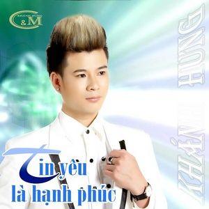 Download nhạc hot Tình Yêu Là Hạnh Phúc Mp3 trực tuyến
