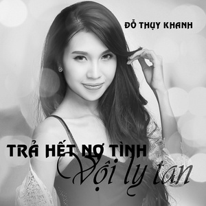 Download nhạc Mp3 Trả Hết Nợ Tình Vội Ly Tan online
