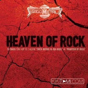 Download nhạc hay Thiên Đường & Địa Ngục