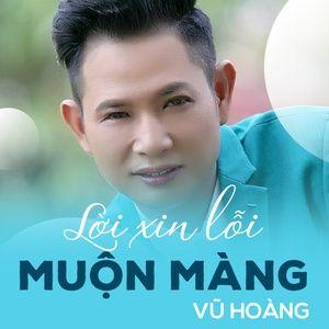 Download nhạc Lời Xin Lỗi Muộn Màng Mp3