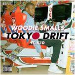 Nghe nhạc hay Tokyo Drift (Single) Mp3 nhanh nhất