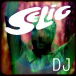Tải nhạc hot DJ (Single) Mp3 miễn phí về máy