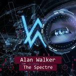 Tải nhạc Mp3 The Spectre (Single) miễn phí