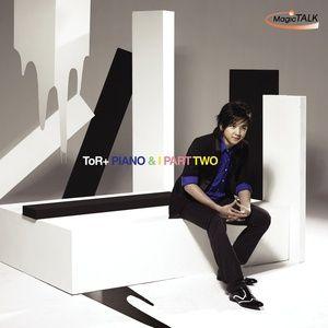 Download nhạc hay Piano & I Part 2 Mp3 trực tuyến