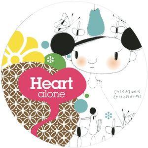 Tải nhạc hot Heart Alone trực tuyến
