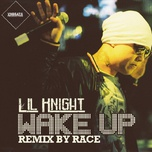 Download nhạc hay Wake Up Mp3 hot nhất