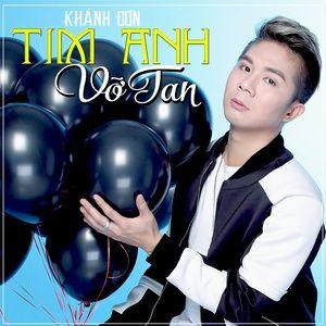 Tải nhạc hay Tim Anh Vỡ Tan (Single) Mp3 miễn phí về máy