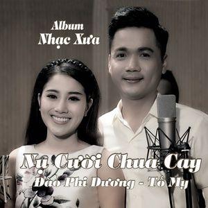 Nghe và tải nhạc hot Nhạc Xưa - Nụ Cười Chua Cay Mp3 nhanh nhất