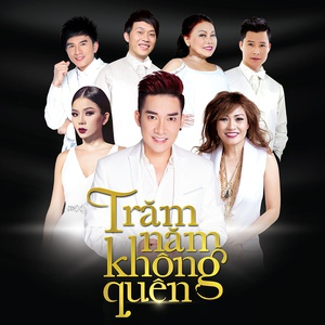 Nghe nhạc hay Trăm Năm Không Quên - Quang Hà Live Concert Mp3 trực tuyến