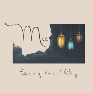 Nghe và tải nhạc Mơ (Single) trực tuyến