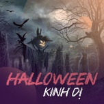 Download nhạc Mp3 Nhạc Halloween Kinh Dị nhanh nhất về máy