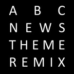 Nghe và tải nhạc hay Abc News Theme (Pendulum Remix) (Single) chất lượng cao