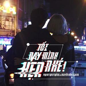 Nghe và tải nhạc Mp3 Tối Nay Mình Hẹn Nhé (Single) nhanh nhất về điện thoại