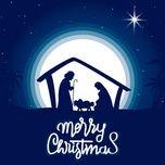 Nghe và tải nhạc Nhạc Thánh Ca Giáng Sinh Hay Nhất Mp3 miễn phí về điện thoại