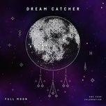 Nghe và tải nhạc hay Full Moon (Single) Mp3 về điện thoại