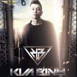 Nghe và tải nhạc Tuyển Tập Ca Khúc Hay Nhất Của DJ Kim Bình Mp3 hot nhất