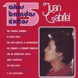 Nghe và tải nhạc Mp3 15 Anos Baladas Exitos online miễn phí