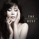 Nghe và tải nhạc The Best Woong San Mp3 hay nhất