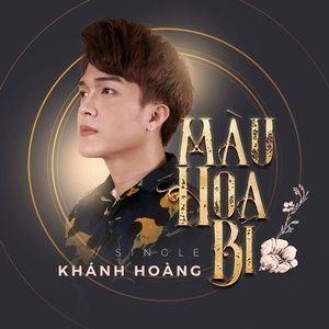 Download nhạc hay Màu Hoa Bí (Single) Mp3 miễn phí