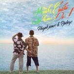 Download nhạc Mình Cưới Nhau Đi (Single) Mp3 miễn phí về máy