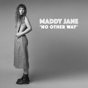 Download nhạc Mp3 No Other Way (Single) về điện thoại