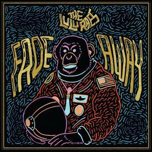 Download nhạc Mp3 Fade Away (Single) trực tuyến