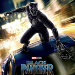 Tải nhạc hay Black Panther The Album Music From And Inspired By Mp3 về điện thoại