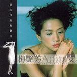 Download nhạc Nữ Nhân Hoa / 女人花 Mp3 hay nhất