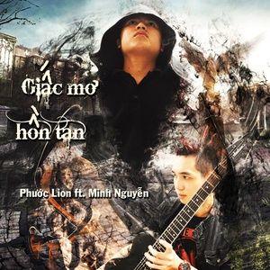Nghe và tải nhạc hay Giấc Mơ Hồn Tan (Single) miễn phí về điện thoại