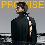 Nghe nhạc Promise (Digital Single) online miễn phí
