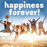Nghe nhạc hay Happiness Forever trực tuyến