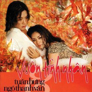 Download nhạc hot Vườn Tình Nhân (2002) Mp3 nhanh nhất
