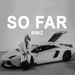 Nghe và tải nhạc Mp3 SOFAR (Single) miễn phí