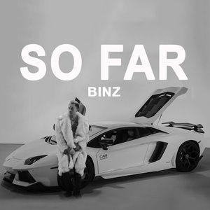Tải nhạc SOFAR (Single) Mp3 miễn phí về điện thoại