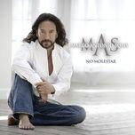 Download nhạc No Molestar Mp3 miễn phí về điện thoại