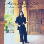 Nghe và tải nhạc hay Trozos De Mi Alma miễn phí về máy