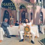 Nghe và tải nhạc hay Mas De Mi Alma Mp3 miễn phí