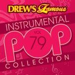 Download nhạc Drew's Famous Instrumental Pop Collection (Vol. 79) miễn phí
