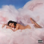 Download nhạc Mp3 Teenage Dream (Deluxe Edition) hot nhất