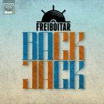 Nghe và tải nhạc Back Jack (Single) hot nhất về máy