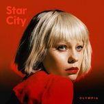 Nghe và tải nhạc hot Star City (Single) online miễn phí