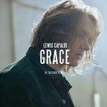 Download nhạc hay Grace (Hi, I'm Claude Remix) (Single) miễn phí về máy