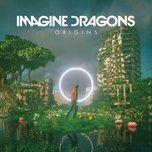 Nghe và tải nhạc Origins (Deluxe) Mp3 hot nhất