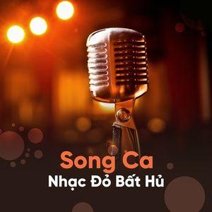 Download nhạc Mp3 Song Ca Nhạc Đỏ Bất Hủ nhanh nhất về máy