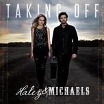 Nghe và tải nhạc hot Taking Off (Single) Mp3 online