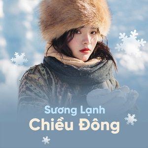 Download nhạc hot Sương Lạnh Chiều Đông miễn phí