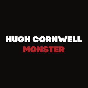 Nghe và tải nhạc Monster (Single) hot nhất về điện thoại