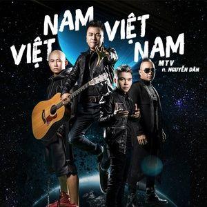 Tải nhạc Mp3 Việt Nam Việt Nam (Single) nhanh nhất về điện thoại