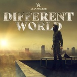 Download nhạc Different World trực tuyến